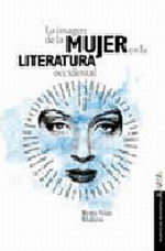 Portada del libro La imagen de la mujer en la literatura occidental Editorial
