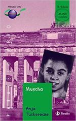 Portada del libro Muscha