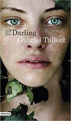 Portada del libro Darling