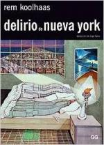 Delirio de Nueva York