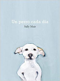 Portada del libro Un perro cada día