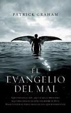 Portada del libro El evangelio del mal