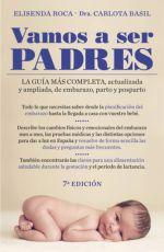VAMOS A SER PADRES - ED. ACTUALIZADA