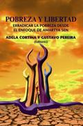 Portada del libro Pobreza y Libertad Erradicar la pobreza desde el enfoque de
