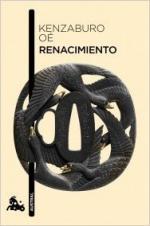 Portada del libro Renacimiento