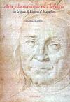 Portada del libro Arte y humanismo en Florencia en la epoca de Lorenzo el Magn