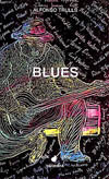 Portada del libro Blues