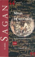 Portada del libro Miles de millones