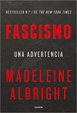 Fascismo. Una advertencia