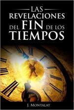 Portada del libro Las revelaciones del fin de los tiempos