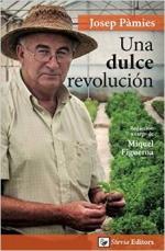 Portada del libro Una dulce revolución