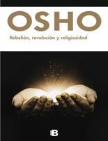 Portada del libro Rebelión, revolución y religiosidad