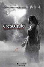 Crescendo. Hush, hush