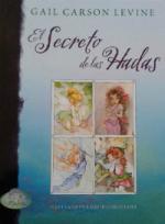 Portada del libro El secreto de las hadas