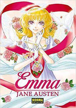Emma (cómic)