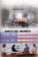 http://www.mundopalabras.es/2014/07/08/amos-del-mundo-de-alberto-pemar/
