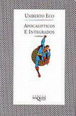 APOCALIPTICOS E INTEGRADOS FA