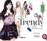 Portada del libro Trendy