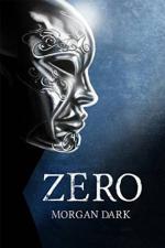 Portada del libro Zero