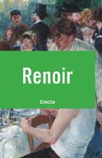Portada del libro RENOIR (N.C.)