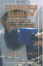 Portada del libro CUBRIENDO EL ISLAM