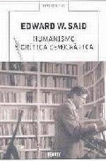 Portada del libro HUMANISMO Y CRITICA DEMOCRATICA