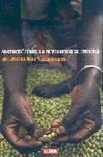 Portada del libro MICROCREDITOS: LA REVOLUCION SILENCIOSA
