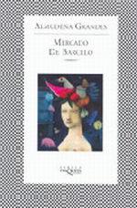 Portada del libro MERCADO DE BARCELO FABULA-252