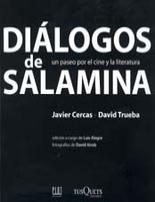 Portada del libro DIALOGOS DE SALAMINA