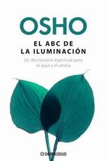 Portada del libro El ABC de la iluminación