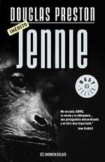 Portada del libro Jennie