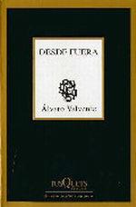 Portada del libro DESDE FUERA M-249