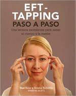 EFT, Tapping paso a paso