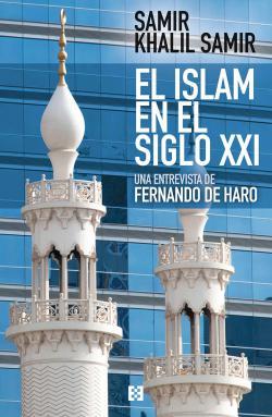Portada del libro El Islam en el siglo XXI