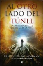 Portada del libro Al otro lado del túnel