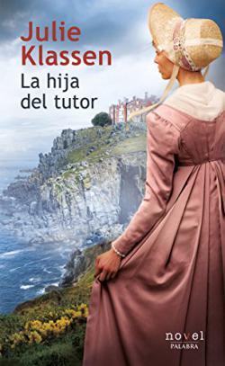 Portada del libro La hija del tutor