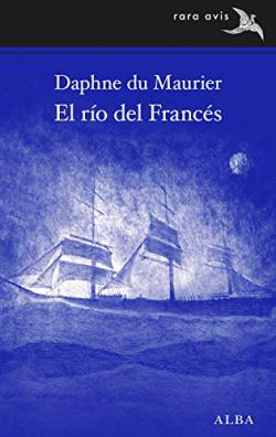 Portada del libro El río del Francés