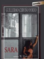 Portada del libro Los secretos de Sara