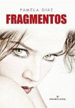Portada del libro Fragmentos