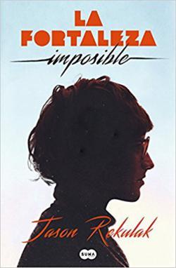 Portada del libro La fortaleza imposible