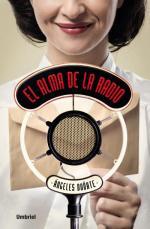 Portada del libro El alma de la radio