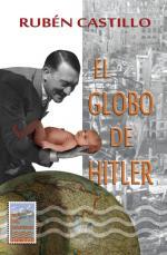 El globo de Hitler