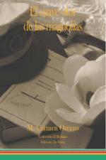 Portada del libro El suave olor de las magnolias