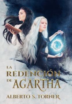 La redención de Agartha
