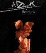 Portada del libro Arzak - Secretos