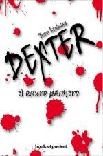 Dexter. El oscuro pasajero