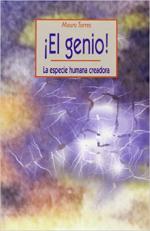 Portada del libro El genio