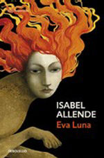 Portada del libro Eva Luna