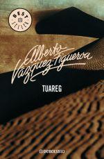 Portada del libro Tuareg