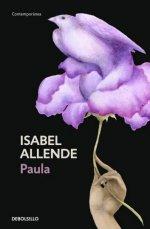 Portada del libro Paula